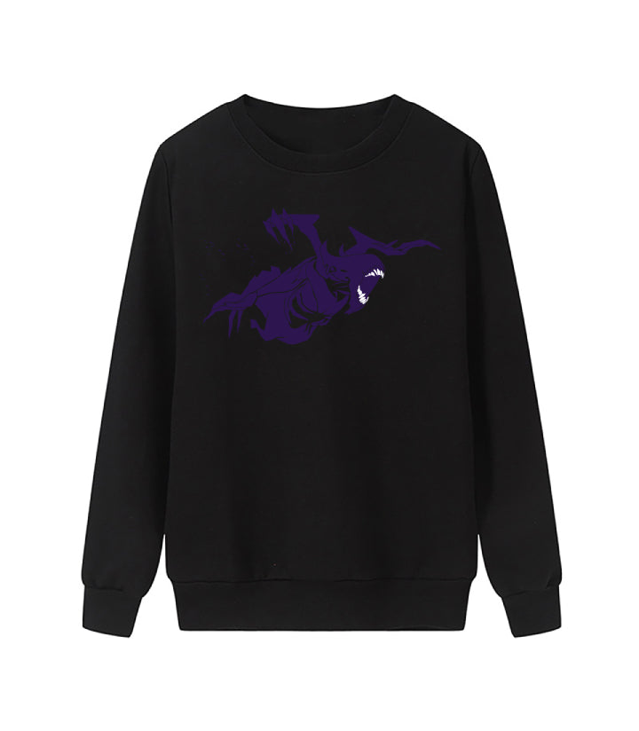men-custom-dota2-sweat-shirt-black