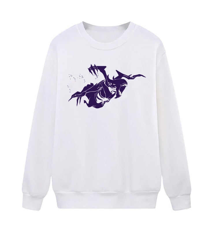 men-custom-dota2-sweat-shirt-white