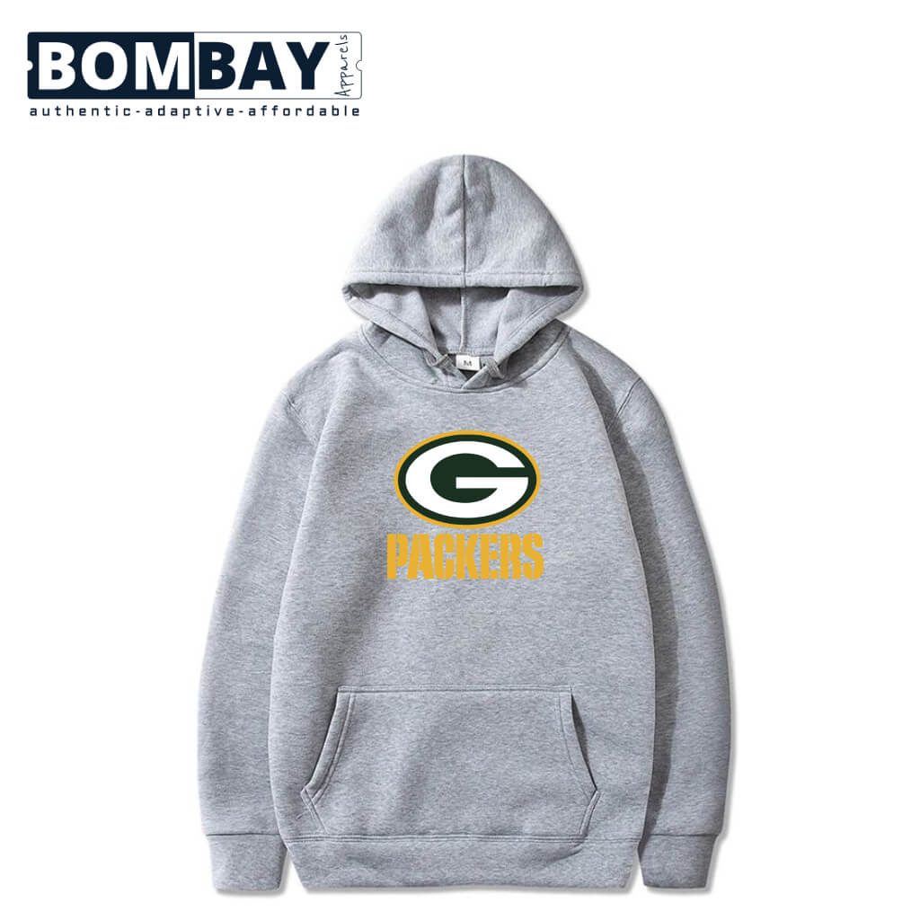 men-women-hoodies-ash-grey
