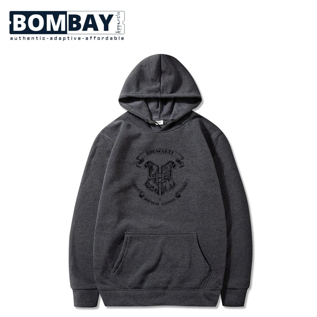 men-women-hoodies-charcoal-grey