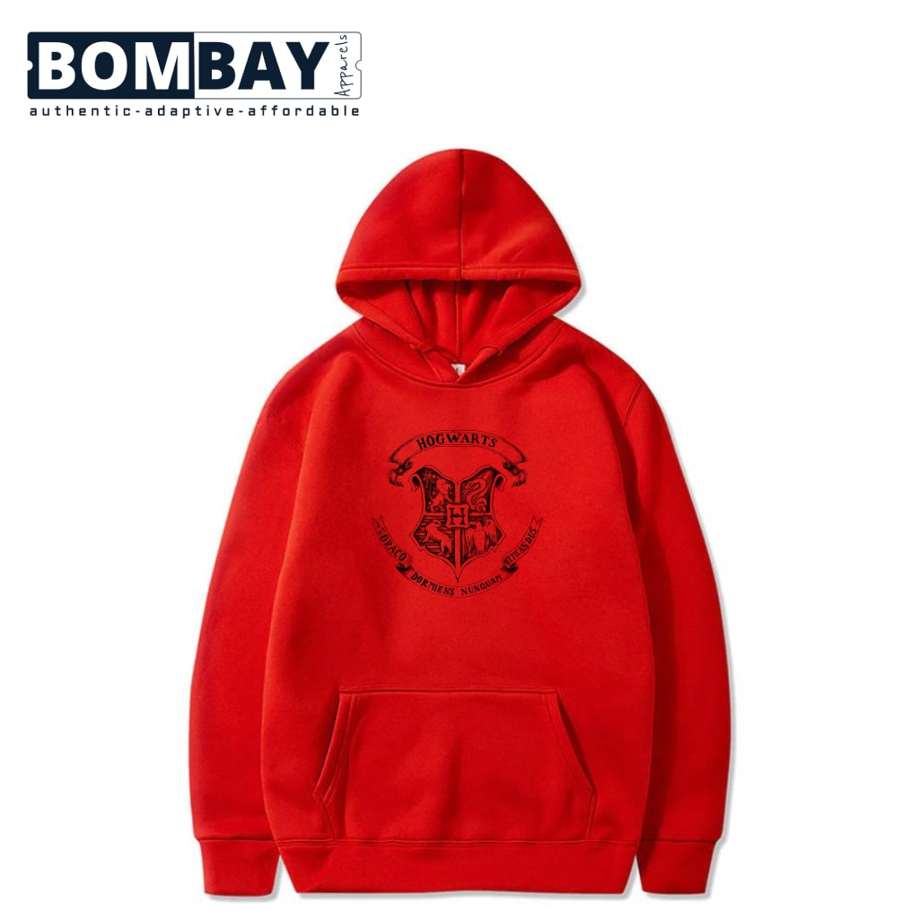 men-women-hoodies-red