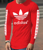 men-red-summer-sweat-shirt