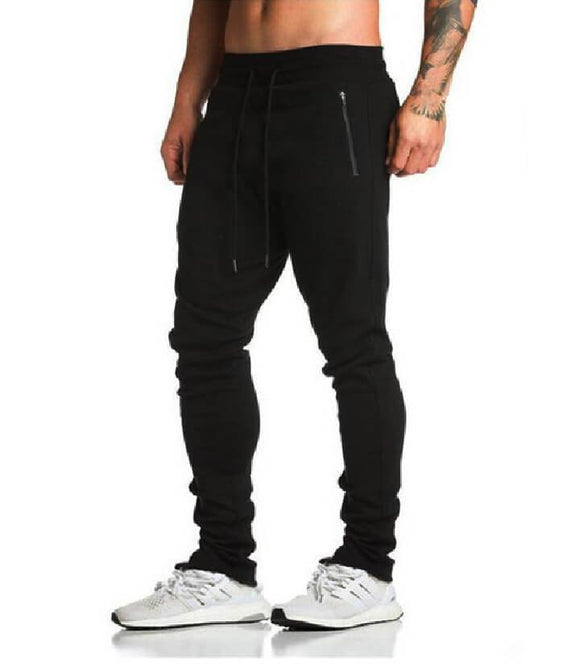 men-black-sweat-pant