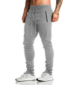 men-grey-sweat-pant