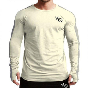 men-thumblock-gym-shirt-white