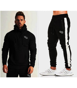 men-black-gym-track-suit