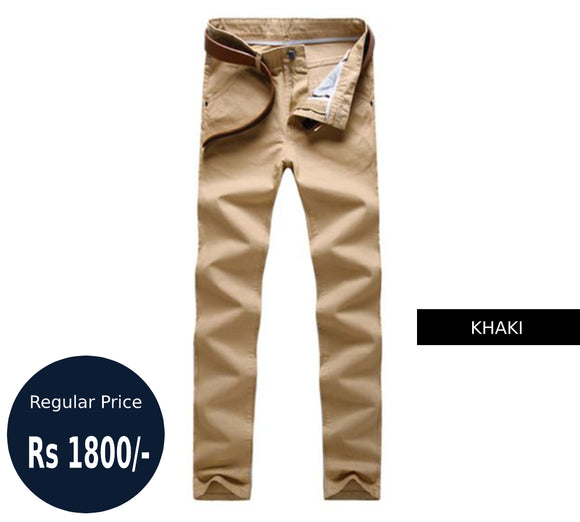 men-chino-pants-khaki