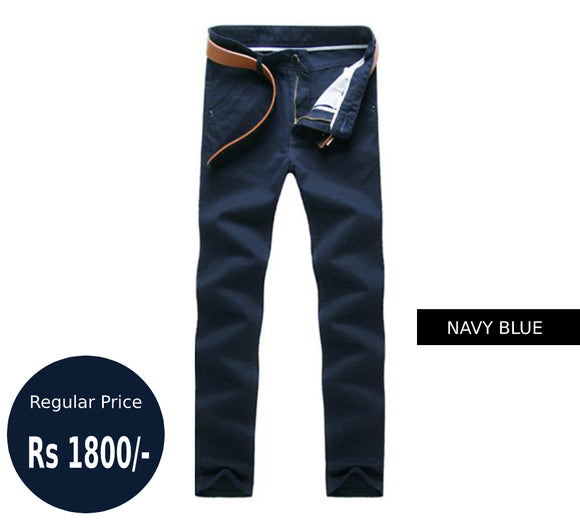 men-chino-pants-navy-blue
