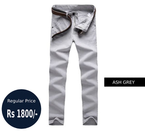 men-chino-pants-ash-grey