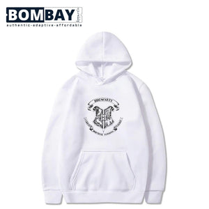 men-women-hoodies-white