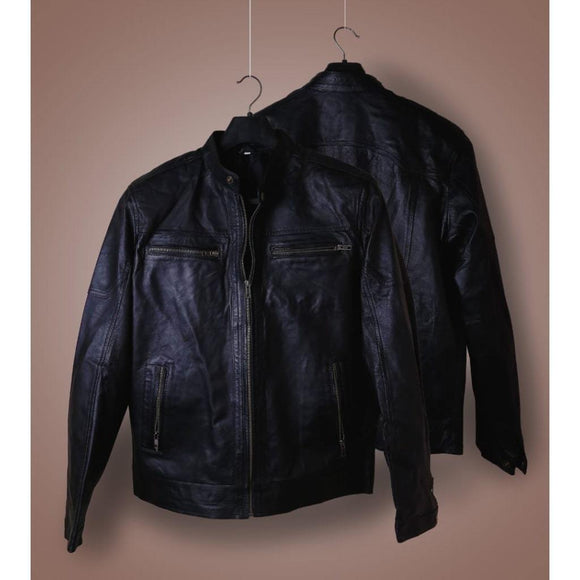 men-genuine-sheep-leather-jacket-black