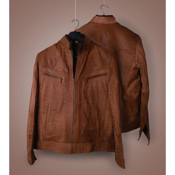 men-genuine-sheep-leather-jacket-camel-brown