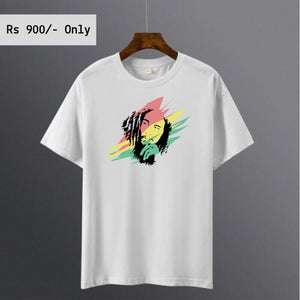 men-printed-white-tshirt