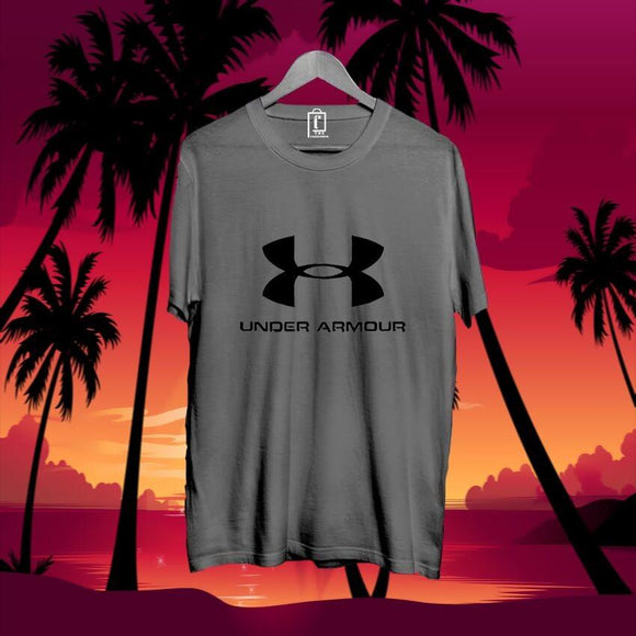 under-armour-cotton-tshirt-grey