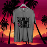 men-printed-cotton-tshirt-grey