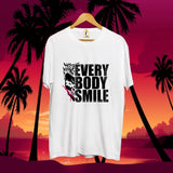 men-printed-cotton-tshirt-white