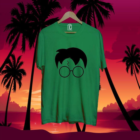 harry-potter-printed-cotton-tshirt-green