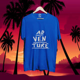 men-adventure-cotton-tshirt-blue