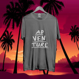 men-adventure-cotton-tshirt-grey