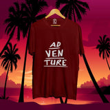 men-adventure-cotton-tshirt-maroon