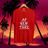 men-adventure-cotton-tshirt-red
