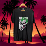 men-printed-joker-cotton-tshirt-black