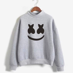 men-grey-sweat-shirt