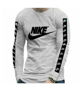 men-nike-styled-sweat-shirt