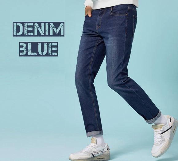 men-blue-stretchable-denim-jeans