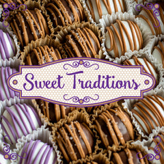 Debbie Young - Sweet Traditions