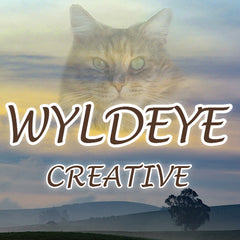 Wyldeye Creative Handmade Cards by Erin Solin