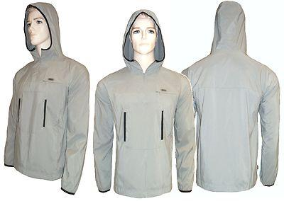Ladies Ellesse hooded jacket / top fully lined with mesh in sizes 10,12,14 &16