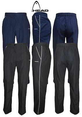 Ladies Woven Head Jog Pants with piping detail sizes 8,10,12,14,16,18 2 colours