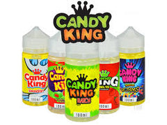 Candy King 100ML (Drip More)
