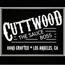 Cuttwood E Juice (60ml)