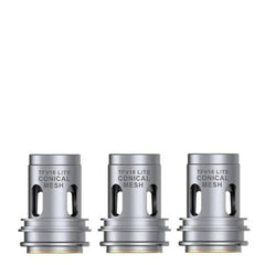 SMOK TFV16 Lite Replacement Coils (Pack of 3)