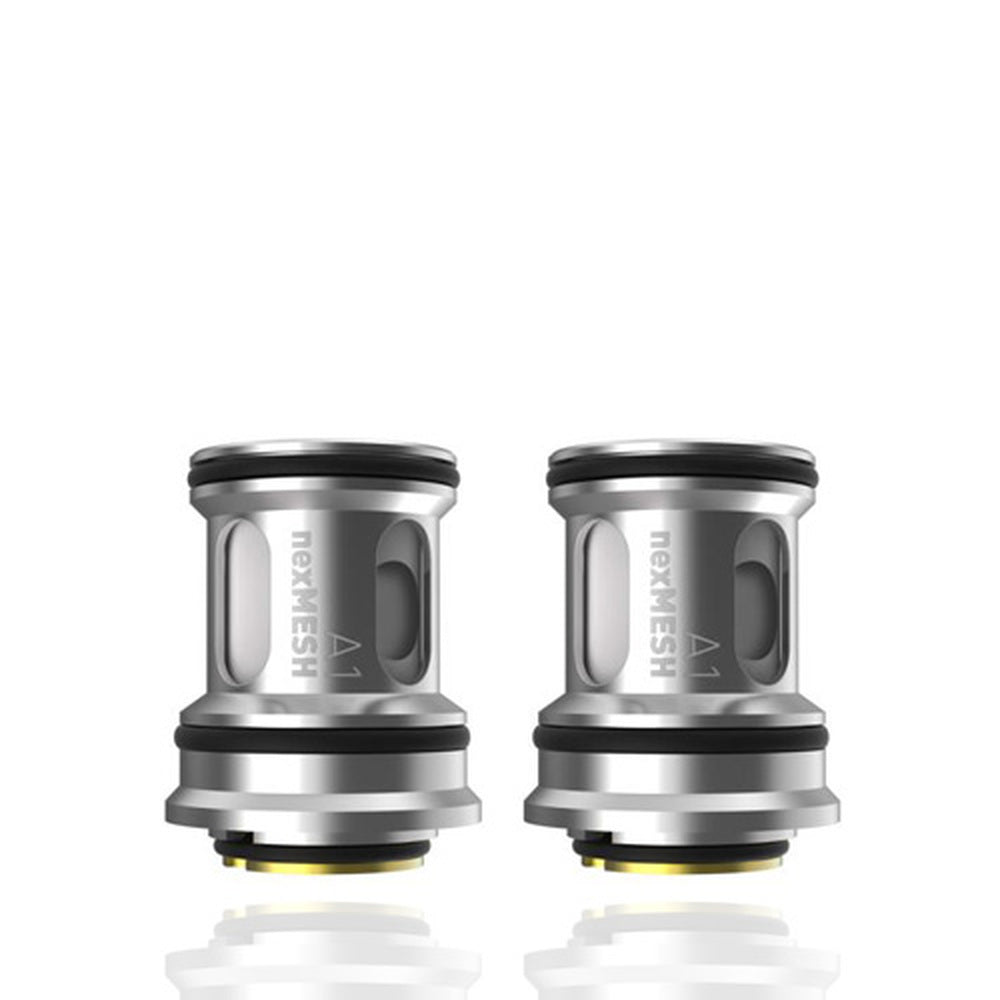 OFRF Conical Replacement Coils (Pack of 2) | For The nexMESH Tank