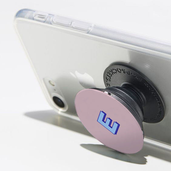 Pop Sockets <span>Pop it like it's hot</span>