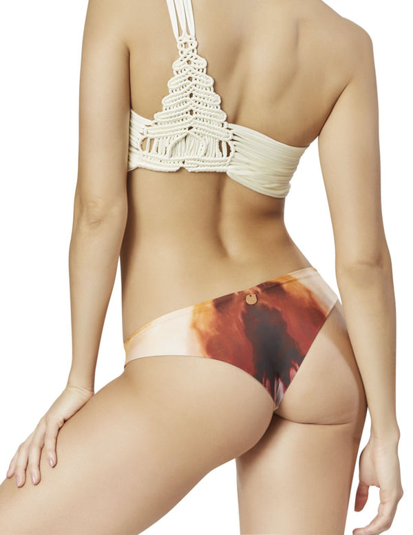 panty de bikini cheeky color bali sunset lempuyang temple csb016535 2