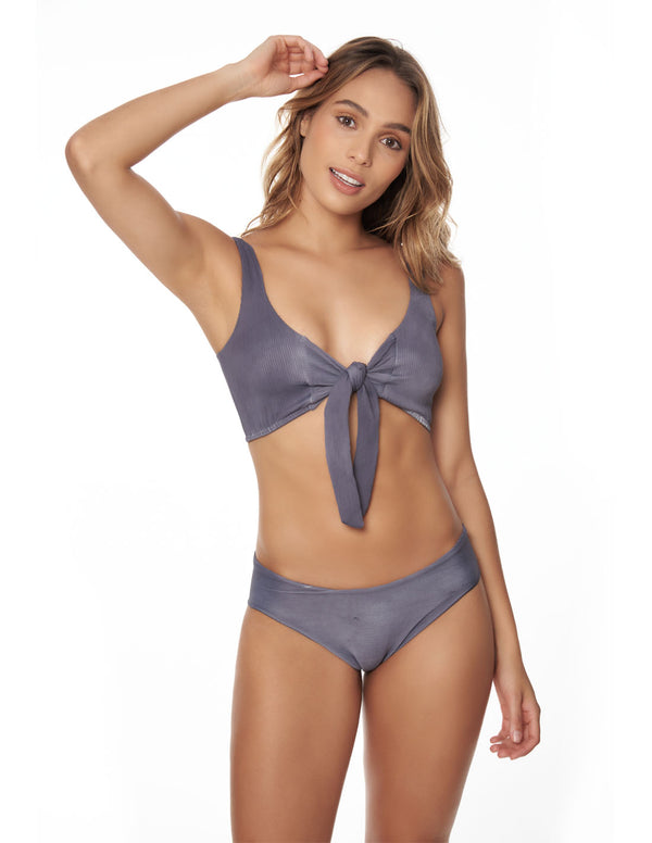 Conjunto Mountain Gris