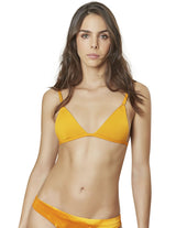 bikini top triagular color mostaza water 3 sst010416 1