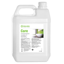 Care™ Disinfectant
