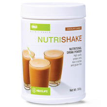 Load image into Gallery viewer, Nutrishake®