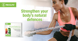 PhytoDefence®