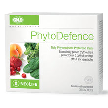 Load image into Gallery viewer, PhytoDefence®