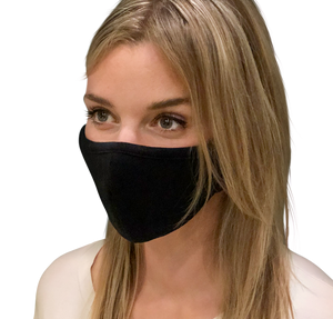 Fashionable Cloth Face Mask