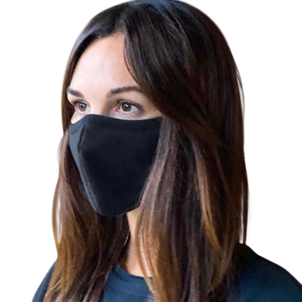 Cloth Face Masks | Small Orders