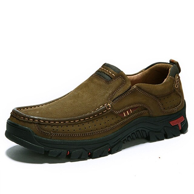 Zapatos Walker - Neomans™