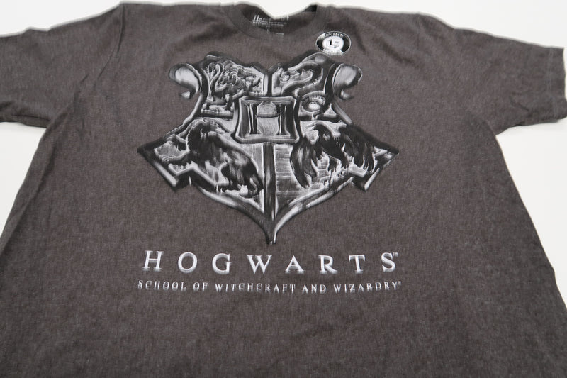 #119 Harry Potter T-shirts