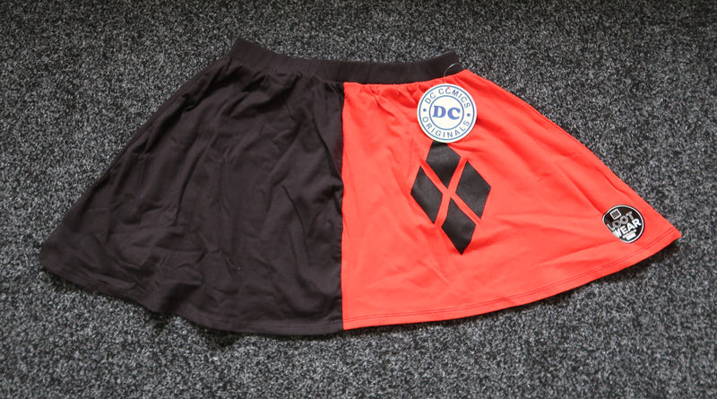 MPNX ~ Auction ~ Assorted T-Shirts, Sleep Shorts, Skirts RRP £7500